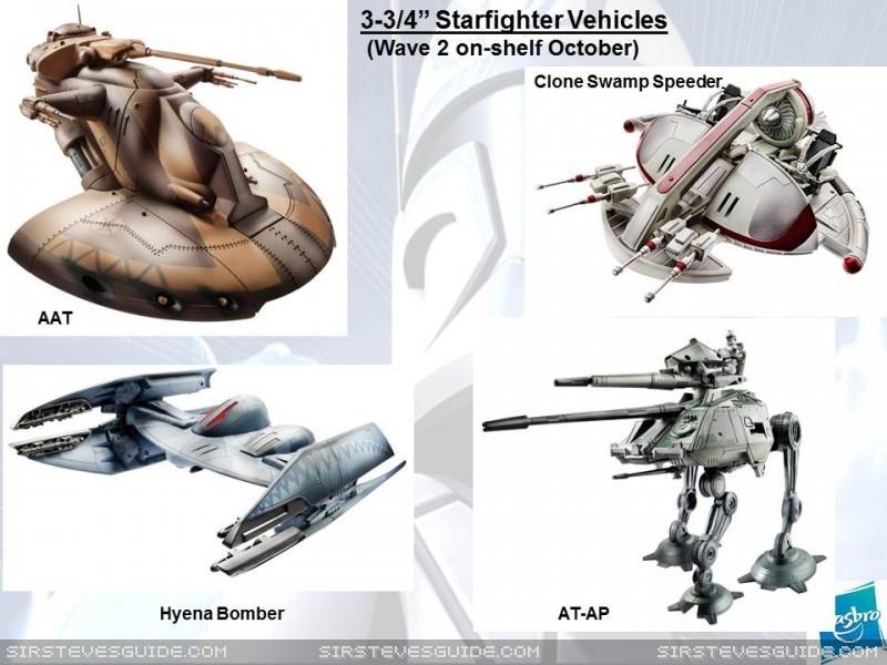 L'actualité Hasbro - Page 3 Slide114