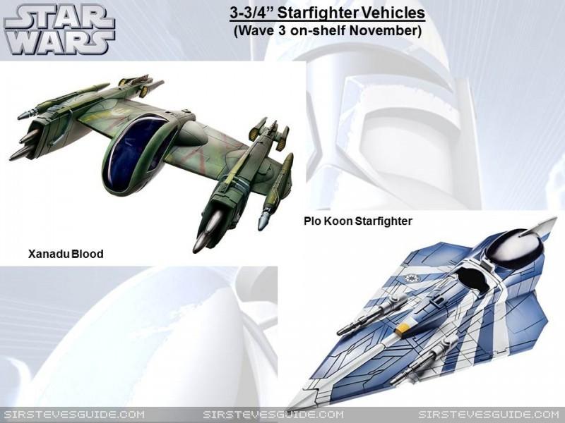 L'actualité Hasbro - Page 3 Slide115