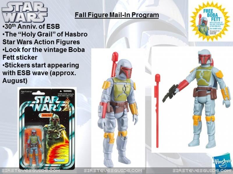 L'actualité Hasbro - Page 3 Slide210