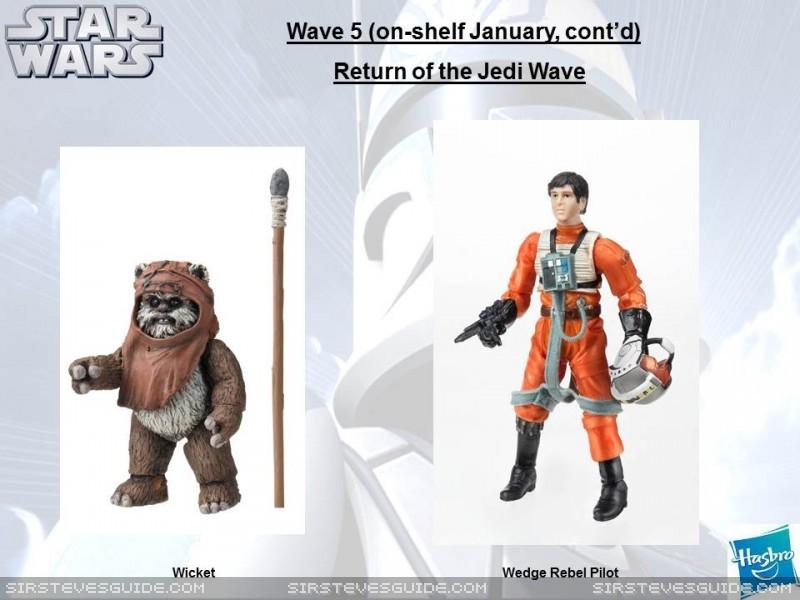L'actualité Hasbro - Page 3 Slide212