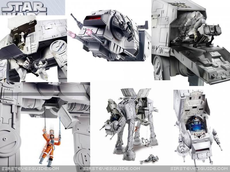 L'actualité Hasbro - Page 3 Slide215