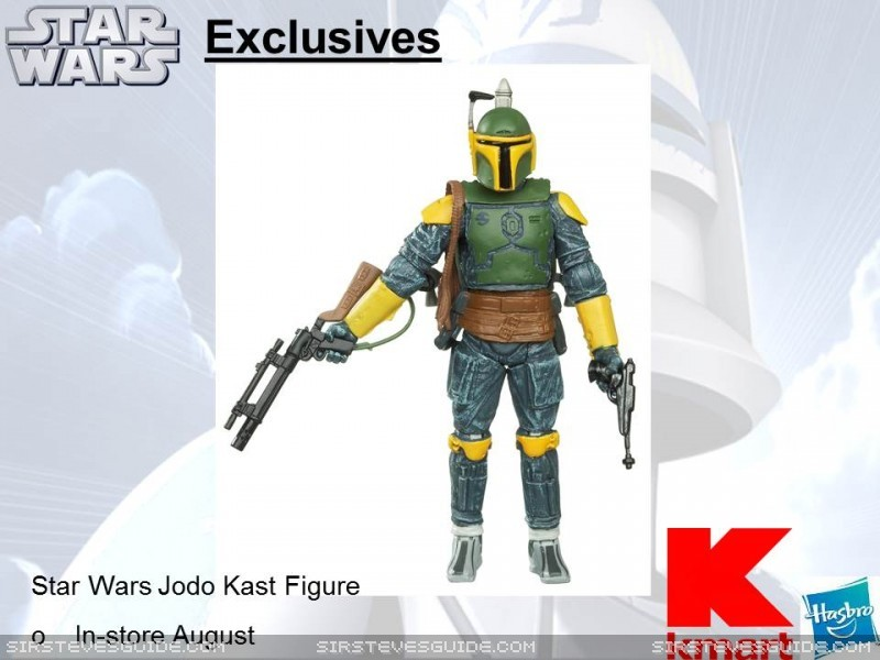 L'actualité Hasbro - Page 3 Slide311