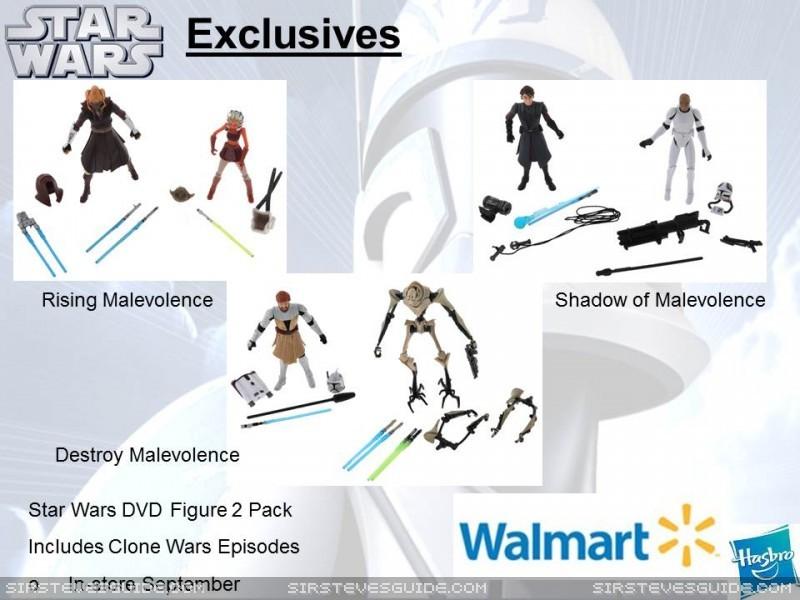 L'actualité Hasbro - Page 3 Slide313