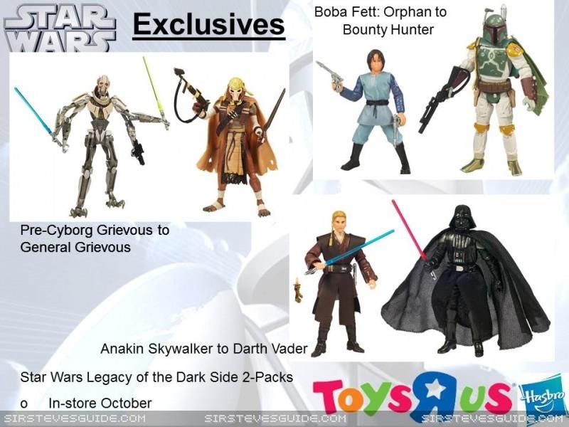 L'actualité Hasbro - Page 3 Slide314