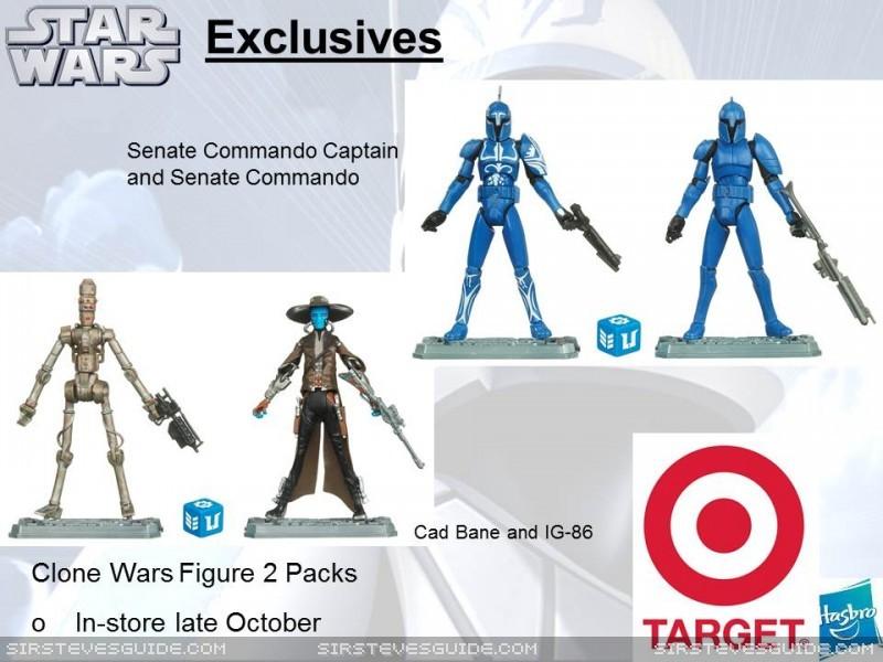 L'actualité Hasbro - Page 3 Slide316
