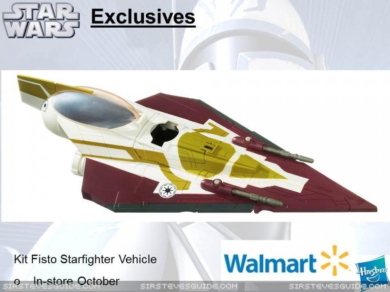 L'actualité Hasbro - Page 3 Slide410