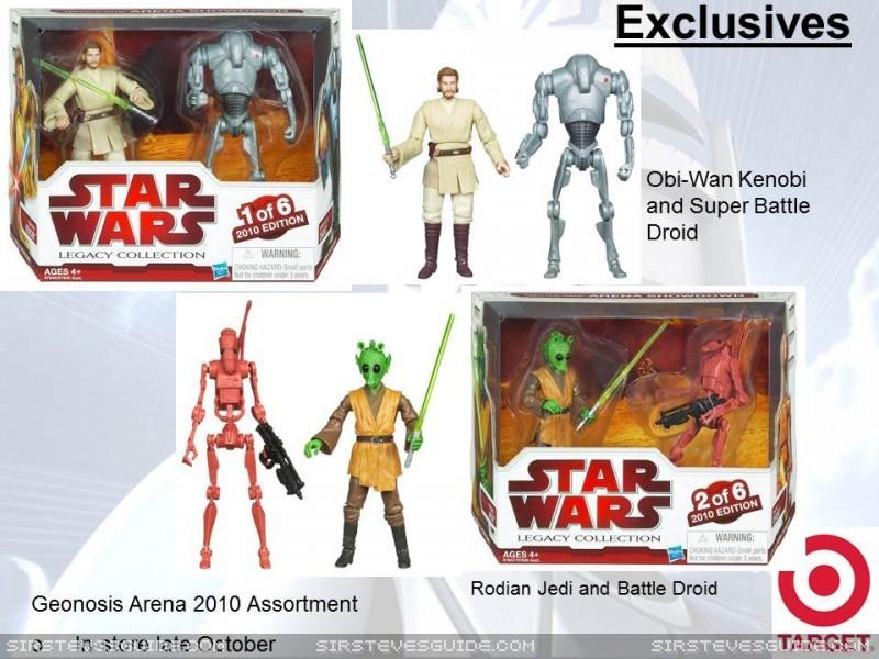 L'actualité Hasbro - Page 3 Slide411