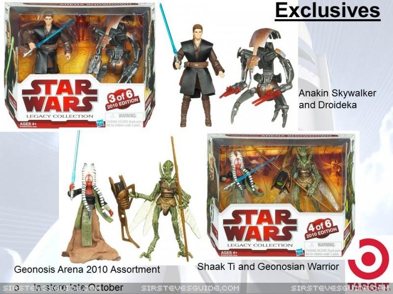 L'actualité Hasbro - Page 3 Slide412