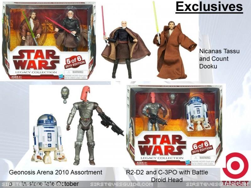 L'actualité Hasbro - Page 3 Slide413
