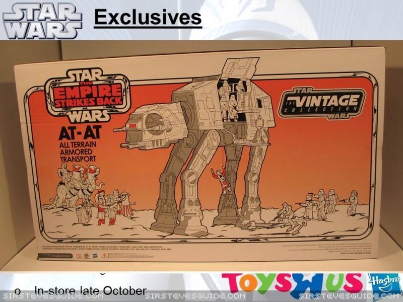 L'actualité Hasbro - Page 3 Slide414