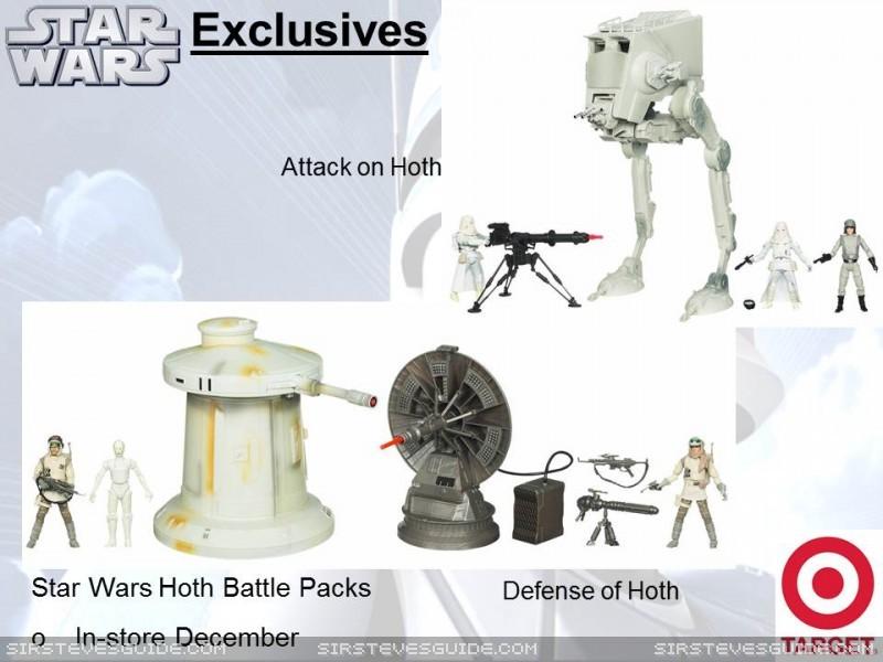 L'actualité Hasbro - Page 3 Slide416