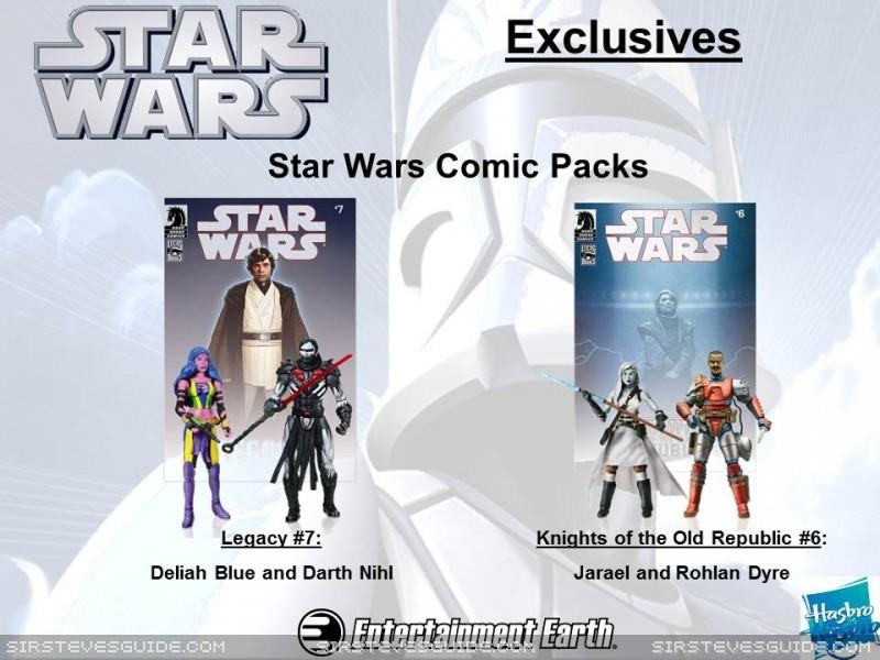 L'actualité Hasbro - Page 3 Slide417