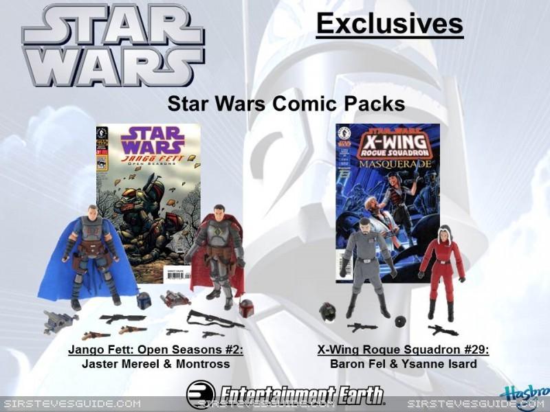 L'actualité Hasbro - Page 3 Slide418