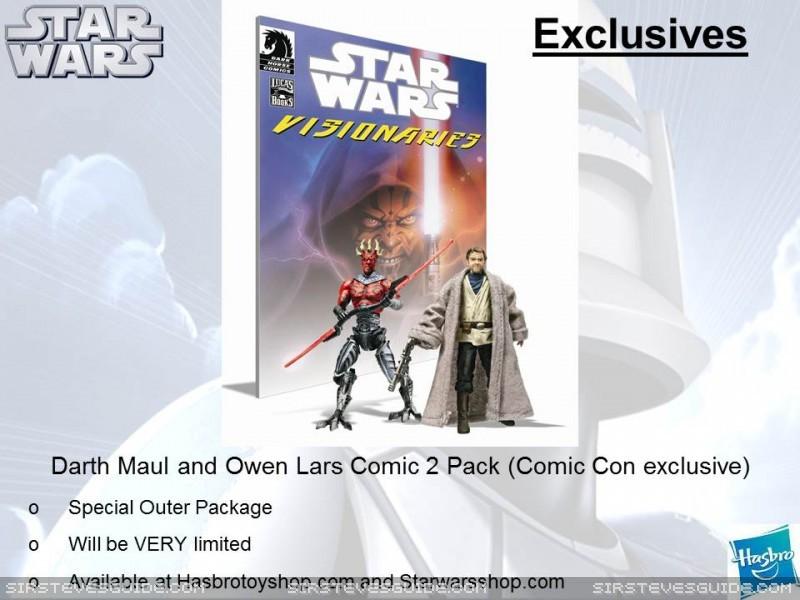 L'actualité Hasbro - Page 3 Slide510