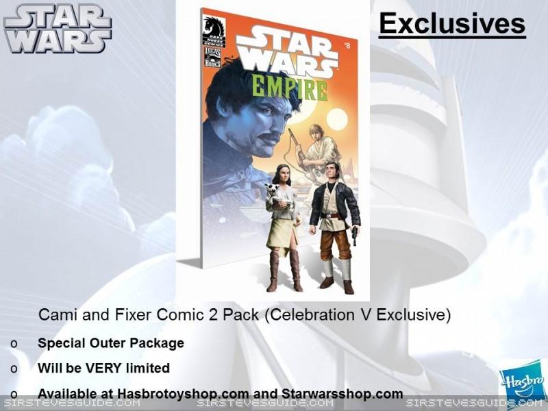 L'actualité Hasbro - Page 3 Slide511