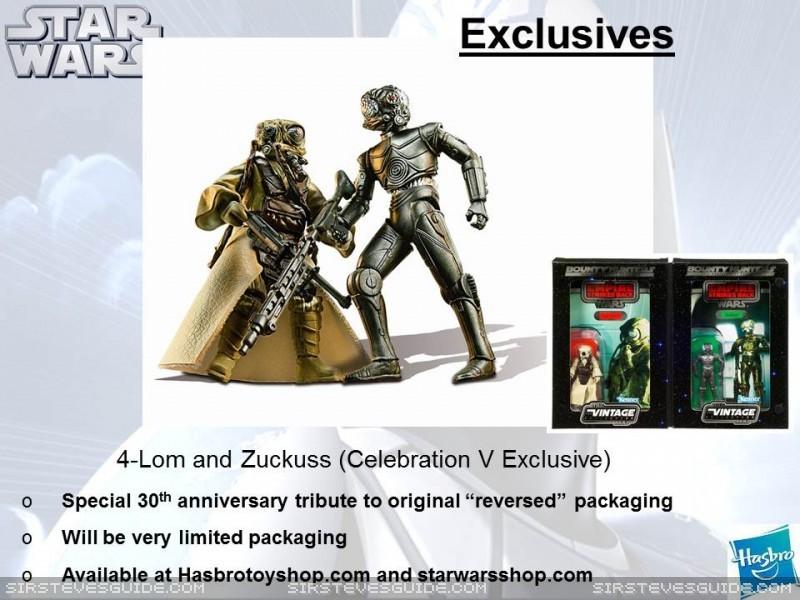 L'actualité Hasbro - Page 3 Slide512