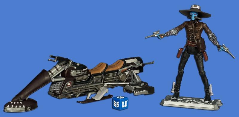 L'actualité Hasbro - Page 2 Tcwdlx13