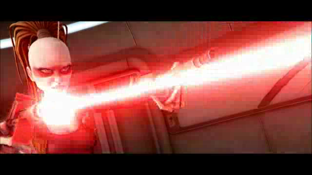 STAR WARS - THE CLONE WARS - NEWS - NOUVELLE SAISON - DVD - Page 17 Vlcsna27