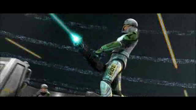 STAR WARS - THE CLONE WARS - NEWS - NOUVELLE SAISON - DVD - Page 17 Vlcsna28