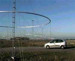 Radar transhorizon Nostradamus, un joujou technologique à spécificité ionosphérique Antenn10