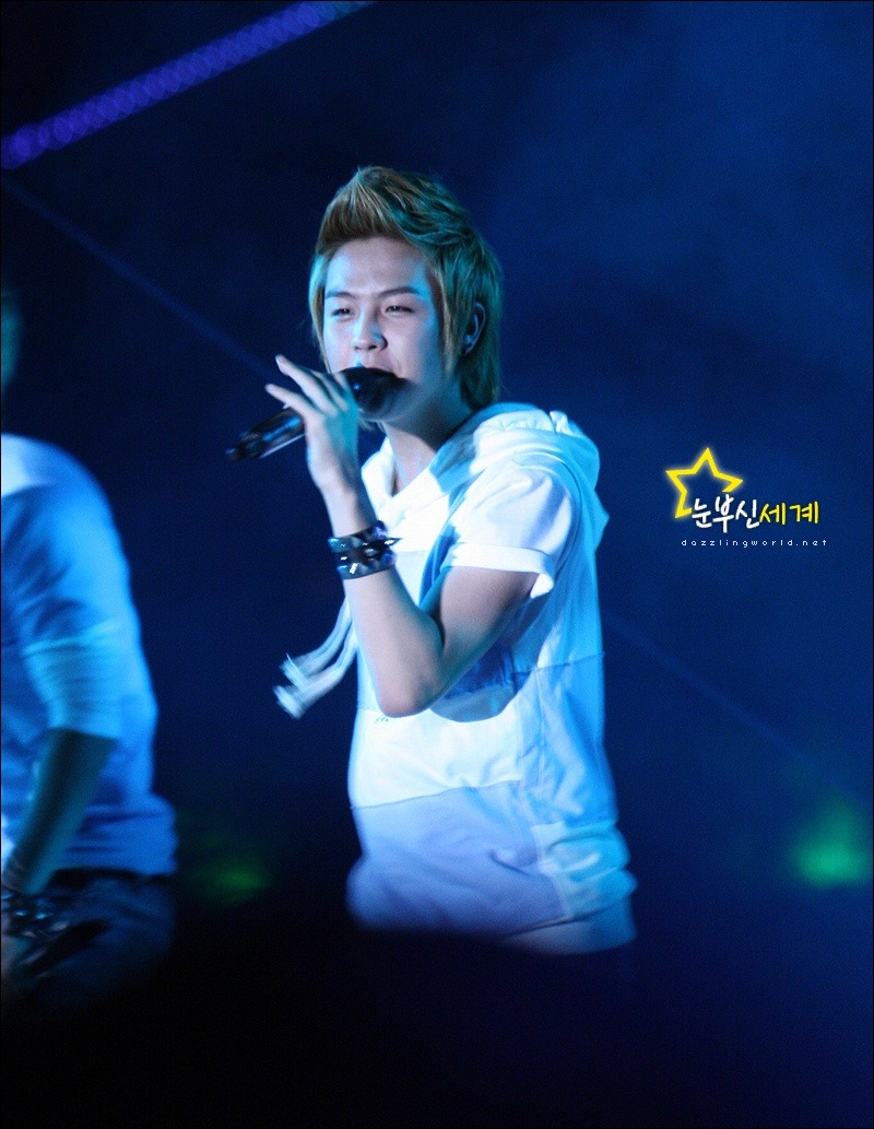 [25.07.2010] Pohang Festival 65484510