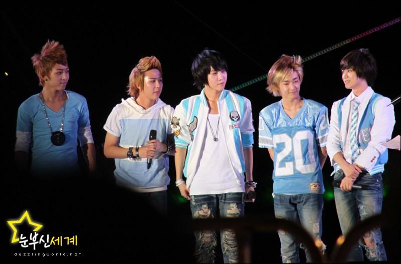 [25.07.2010] Pohang Festival Tumblr26