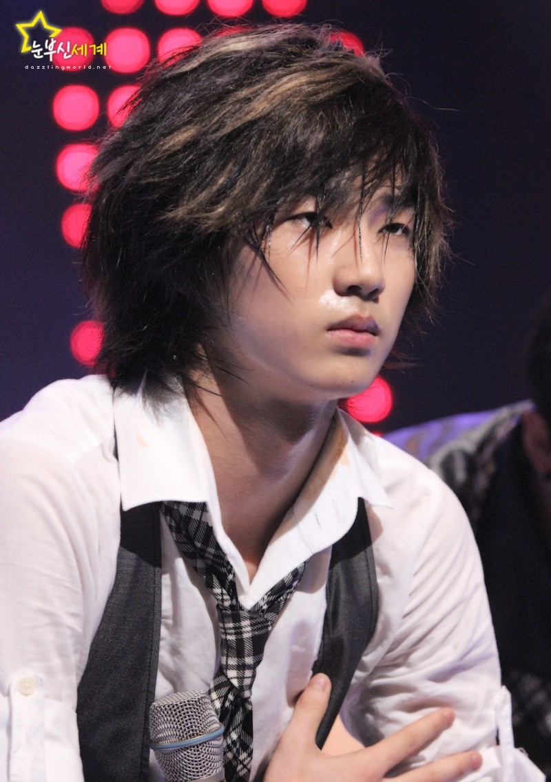 [28.08.10] One Heart Concert Tumblr64