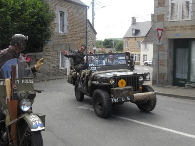 Mayenne Liberty Festival 2012 0911010