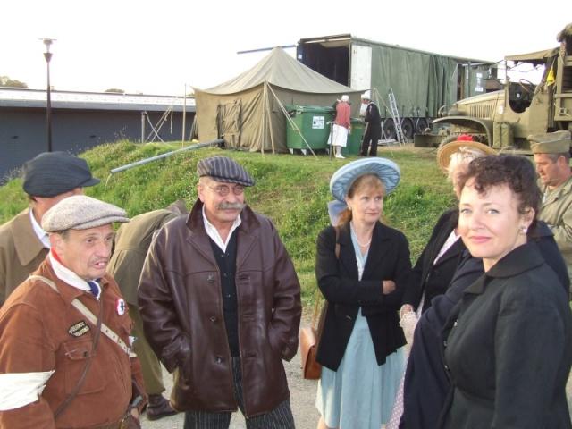 Mayenne Liberty Festival 2012 Dscf2317
