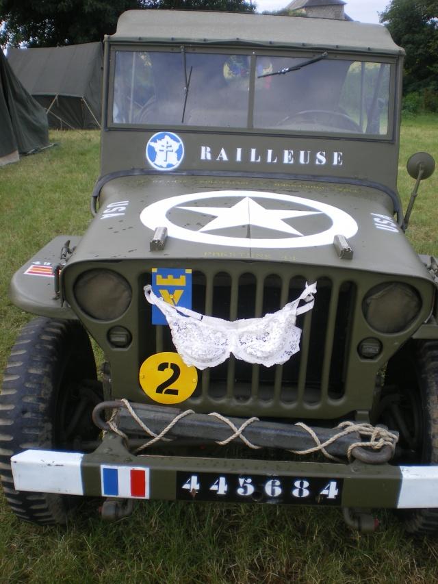 Mayenne Liberty Festival 2012 Imgp5719