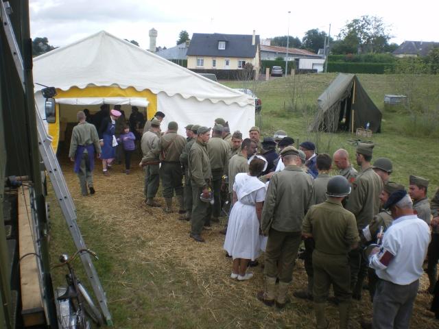 Mayenne Liberty Festival 2012 Imgp5816
