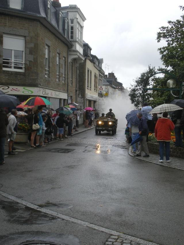 Mayenne Liberty Festival 2012 Imgp5817