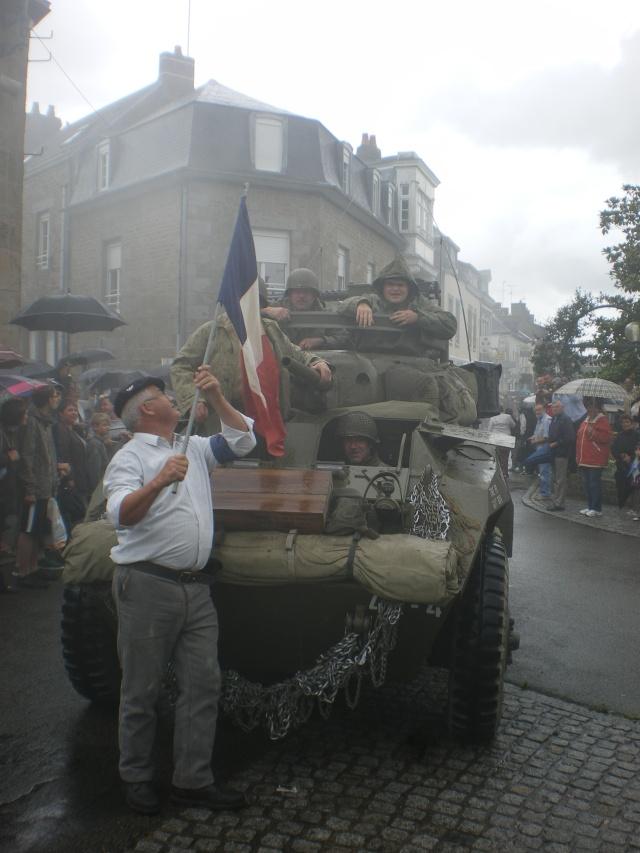 Mayenne Liberty Festival 2012 Imgp5818