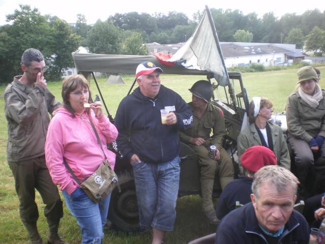 Mayenne Liberty Festival 2012 - Page 2 Imgp5835