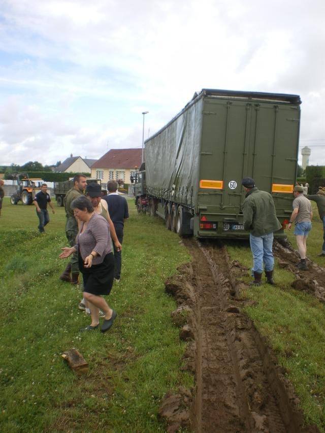 Mayenne Liberty Festival 2012 - Page 2 Imgp5839