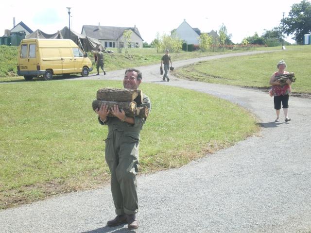 Mayenne Liberty Festival 2012 - Page 2 Imgp5843