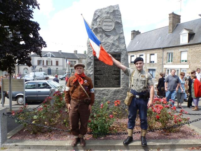 Mayenne Liberty Festival 2012 P1030110