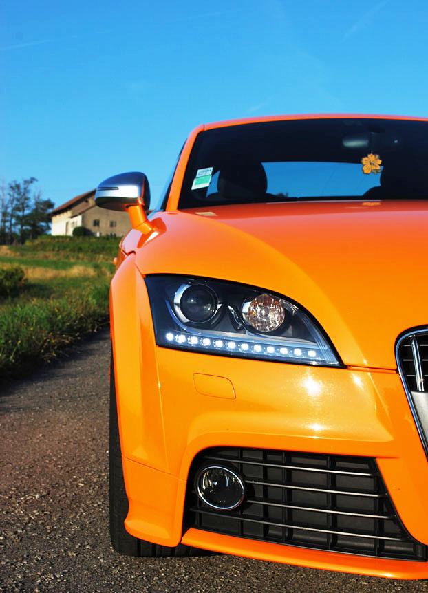 TTS Orange Magma Tts_we14