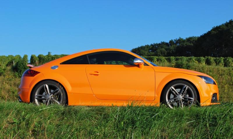 TTS Orange Magma Tts_we16