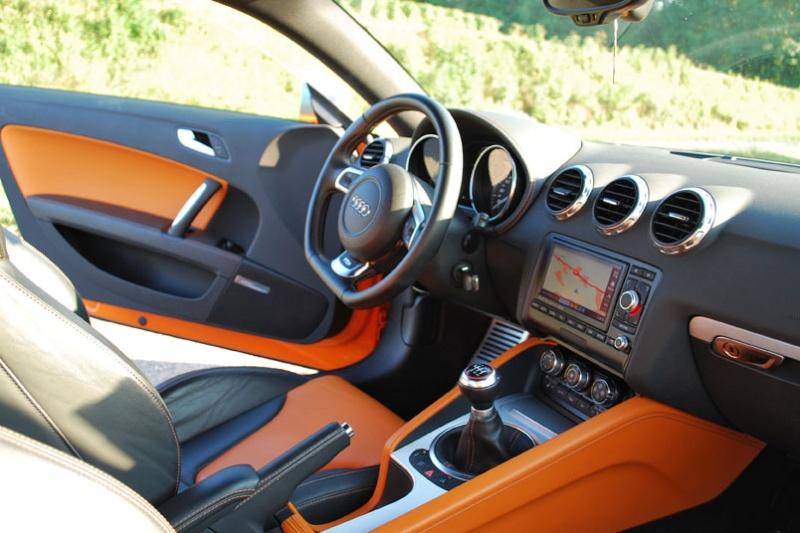 TTS Orange Magma Tts_we19