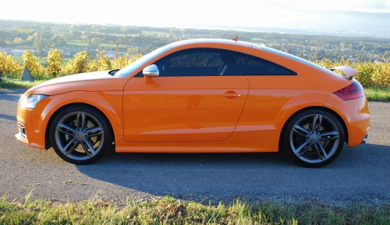 TTS Orange Magma Ttsweb12