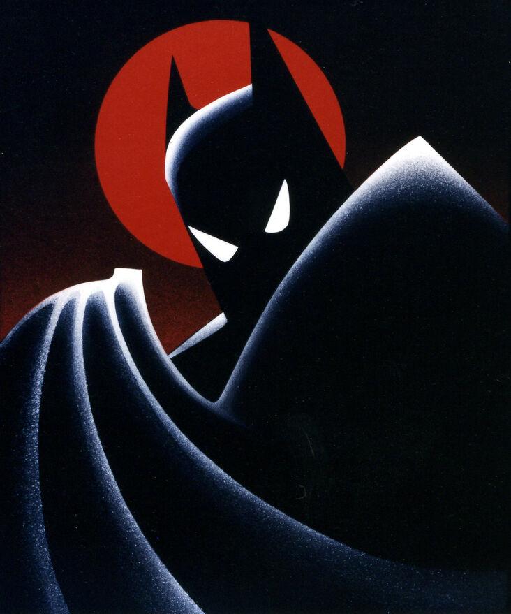 Je demande.... et j'obtiens ! - Page 30 Batman10