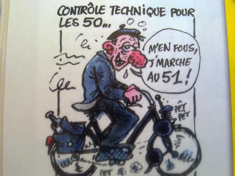 CONTROLE TECHNIQUE - Page 3 02082010