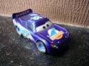 [Recensement] Lightning McQueen Blue Ray - Page 2 P1050011