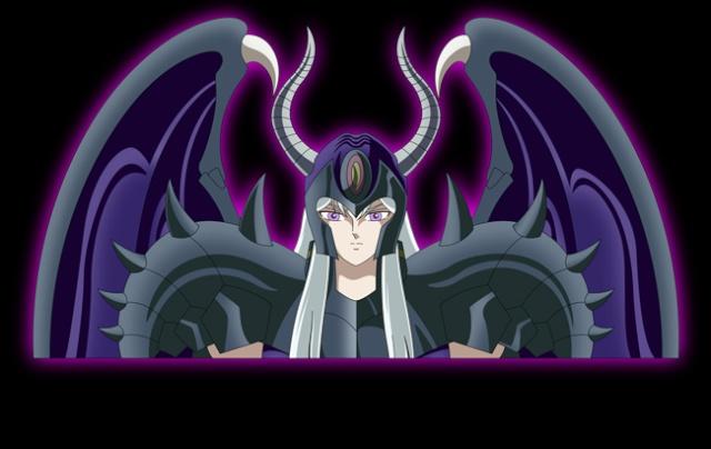 Espectros de Hades Triden10
