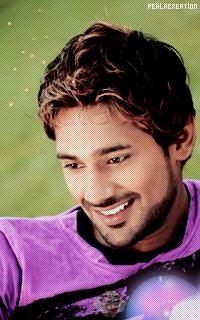 Siddharth Johar [UC] Varun_11
