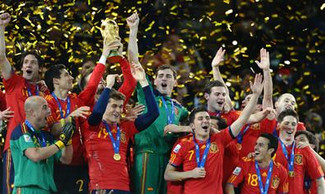 Coupe du monde 2010 !!! Campeo10