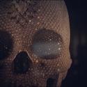 Cuarto Álbum en producción  Skull10