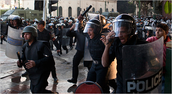 Revolta in Egipt Egipt_10