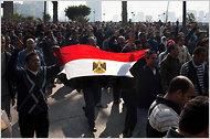 Revolta in Egipt Egipt_11
